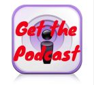 podcasticon2